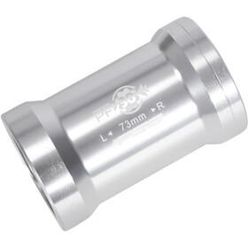 FSA PF30-BSA73 Bottom Bracket Adapter